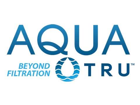Aqua Tru